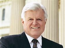 Senator_ted_kennedy