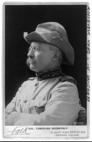 Theodore_Roosevelt,_1898