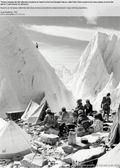 Ruttledge 1922 Camp II image