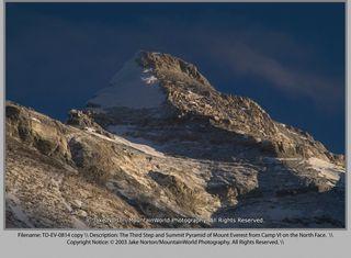 image from mountainworld.typepad.com