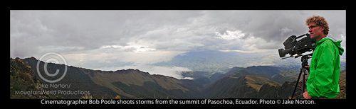 JN_4200_2651 Panorama