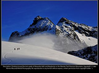 image from mountainworld.typepad.com
