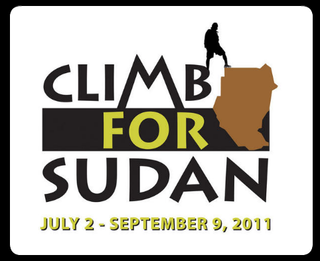 image from www.climbforsudan.org