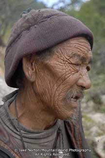Thumkot Khola