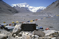 Mallory_irvine_plaque_everest_ron_2