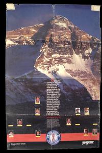 Everest_1984_poster2_2