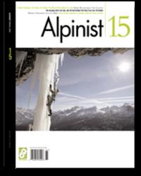 Alp15_sbpromo_2