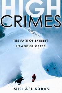High_crimes_cover