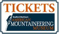 Bwamm_tickets