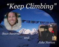 Keep_climbing_event_2