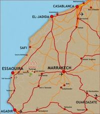 Marrakech_map