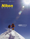 Nikon_world_cover