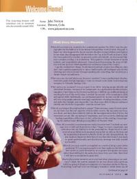 Professional_speaker_profile1